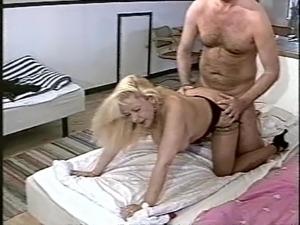 s retro girls nude pics