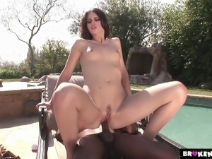 free amateur interracial porn movies