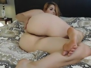thick mature old bbw videos