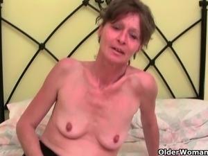 british blonde pornstars