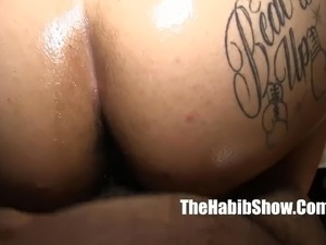 paki naked girls pics