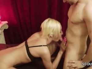 naked stranger sex husband watch