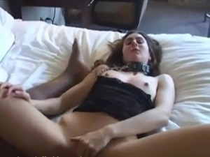 obedient young wife trained sex porn