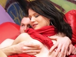 sexy couples sex