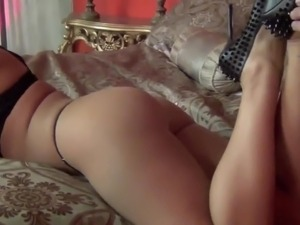 asian forced sex videos free