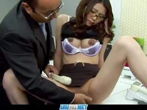 japanese tv sex shows