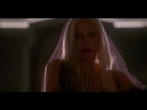 Not latest horror porn videos for