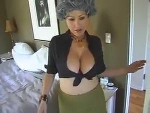 sister in law fuck fantasy pics