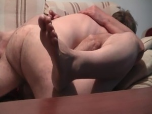 missionary position sex xxx