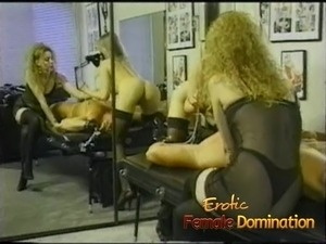 mistress sex movies and stories free