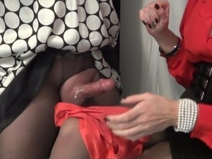 little girl caught jerking off movies