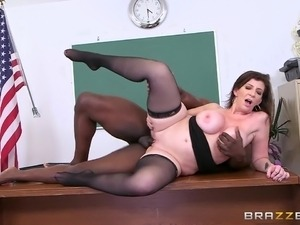 brazzers fuck club video