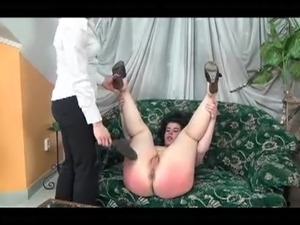 all bdsm slut handjob dick slowly consider, that you