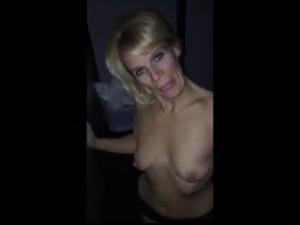 were oral orgasm compilation idea)))) Let's talk