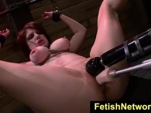 black bondage anal slaves