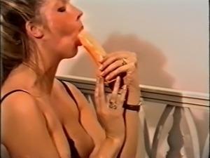 free porn long movie classic