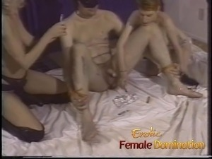 forced sex erotic stories slave post