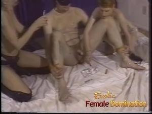 ebony sex slaves white masters
