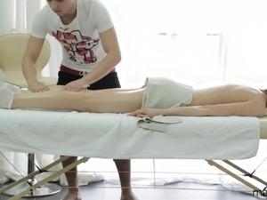 foot erotic massage sex