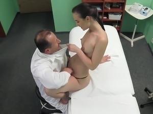 porn doctor movies wmv