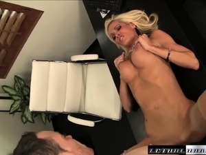 secretary sex fuck