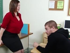 teacher student fuck movies