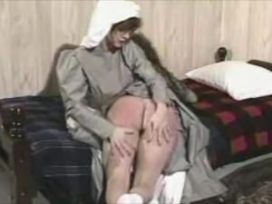 free classic xxx porn