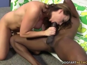mandingo free sex movie