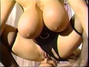 classic nudism pictures