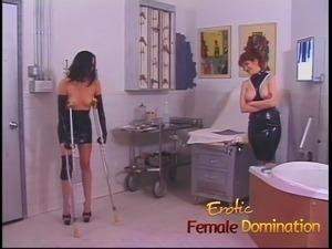 master sex slave erotic stories