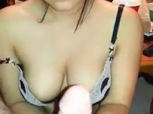 cute boy fuck videos