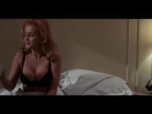 paz vega sex lucia celebrities handjob