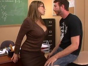 nauty school teachers sex videos