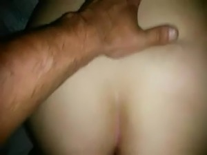 Can Turk girl gets fucked found site