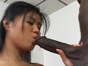 asian oriental free porn