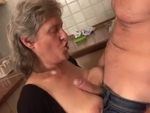 Wife does not like sex help