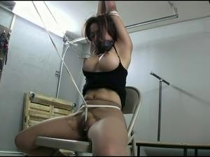 amateur fetish videos