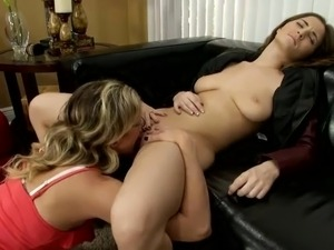 sexy mom and daughter fuck videos