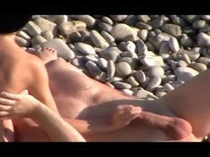 beach movies got porn