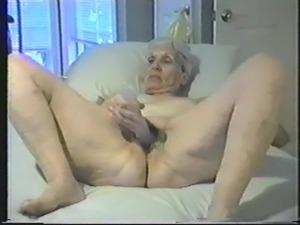 old mature grannies galleries