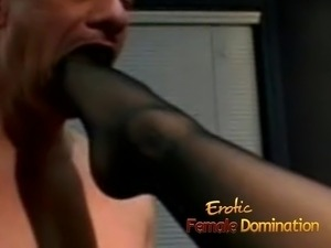 first time lesbian sex lessons