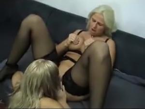home made porn young emo
