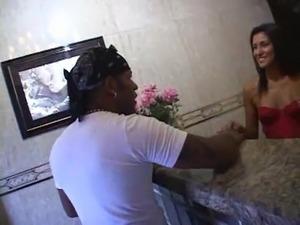 brazil dick suck