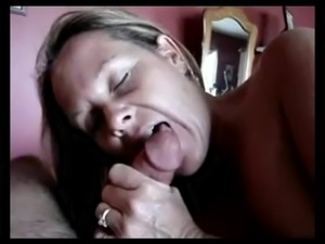 mom teaching girls fuck
