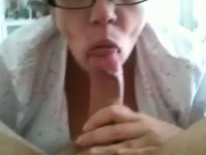 free naked sexy girls with glasses