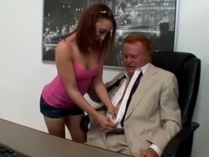 porn old man young boy video