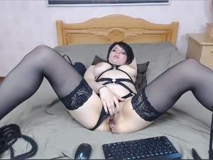 goth girl porn free video