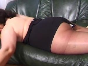 free black bbw videos full length