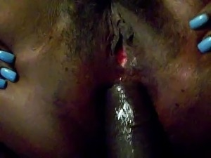 brazil girls porn tube