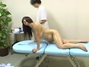 virgan japanese anal